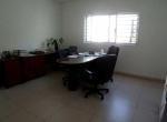 Oficinas Renta La Paz Guadalajara (11)