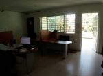 Oficinas Renta La Paz Guadalajara (12)