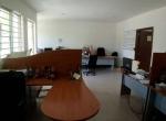 Oficinas Renta La Paz Guadalajara (5)