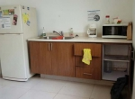 Oficinas Renta La Paz Guadalajara (6)