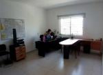 Oficinas Renta La Paz Guadalajara (8)