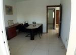 Oficinas Renta La Paz Guadalajara (9)
