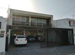 Abedules Monraz Oficinas Renta Guadalajara (1)