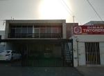 Abedules Monraz Oficinas Renta Guadalajara (3)