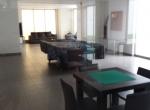 Andares Acueducto 360 Departamento Renta Zapopan (3)