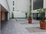 Andares Acueducto 360 Departamento Renta Zapopan (4)
