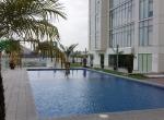 Andares Acueducto 360 Departamento Renta Zapopan (5)