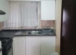 Departamento Residencial Victoria REnta Zapopan (5)