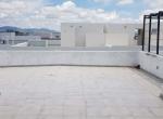 Solares Sonne Casa Renta Zapopan (15)