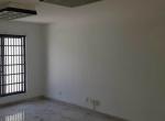 Arcos Sur Casa para Oficinas Renta Guadalajara (3)