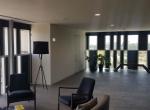 Lobby 33 Departamento Renta Andares Zapopan (12)