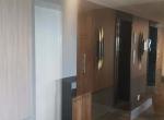 Lobby 33 Departamento Renta Andares Zapopan (14)