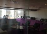 Lobby 33 Departamento Renta Andares Zapopan (15)
