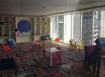 Lobby 33 Departamento Renta Andares Zapopan (18)