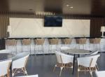 Lobby 33 Departamento Renta Andares Zapopan (19)