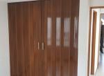 Porta Real Casa Renta Zapopan (17)