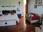Rinconada Santa Rita Casa en Venta Zapopan (16)