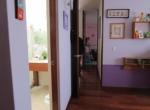 Rinconada Santa Rita Casa en Venta Zapopan (20)