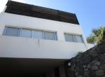 Rinconada Santa Rita Casa en Venta Zapopan (21)