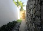 Rinconada Santa Rita Casa en Venta Zapopan (23)