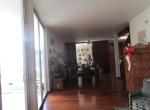 Rinconada Santa Rita Casa en Venta Zapopan (4)