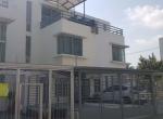 Monteverde Casa Renta Zapopan Mariano Otero (21)