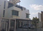Monteverde Casa Renta Zapopan Mariano Otero (22)