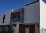 Venta Casa Muraan Solares (1)