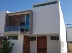 Venta Casa Muraan Solares (2)