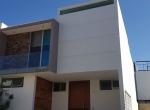 Venta Casa Muraan Solares (3)