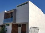 Venta Casa Muraan Solares (4)