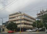 Circunvalacion Arcos Vallarta Oficinas Renta (1)