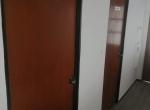 Circunvalacion Arcos Vallarta Oficinas Renta (2)