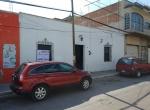 Tlajomulco Centro Casa Renta (2)