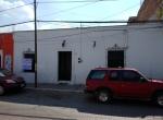 Tlajomulco Centro Casa Renta (3)