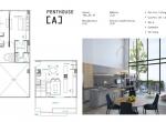 Torre Nau Penthouse A
