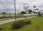 Parques del Bosque DEpartamentos Rena (2)