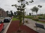 Parques del Bosque DEpartamentos Rena (3)