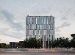 Torre Allius Oficinas en Renta Guadalajara (1)