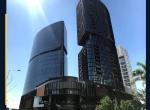 The Landmark ANdares Departamentos en Renta (4)