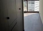 The Landmark Departamento Andares en Renta (7)