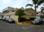 Villa Universitaria Casa Venta Zapopan (2)