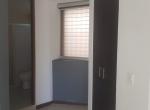 Providencia Departamento Renta (4)