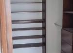 Paseos del Parque Casa Renta Parque Metropolitano Zapopan (19)