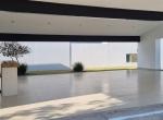 Paseos del Parque Casa Renta Parque Metropolitano Zapopan (2)