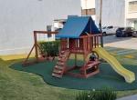 Paseos del Parque Casa Renta Parque Metropolitano Zapopan (4)