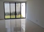 Paseos del Parque Casa Renta Parque Metropolitano Zapopan (9)