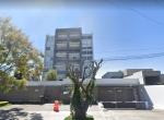 Colinas de San JAvier Departmento Renta (1)