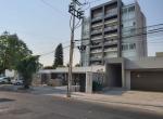 Colinas de San JAvier Departmento Renta (10)
