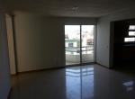 Departamento Camino Real Chapalita en Renta (4)